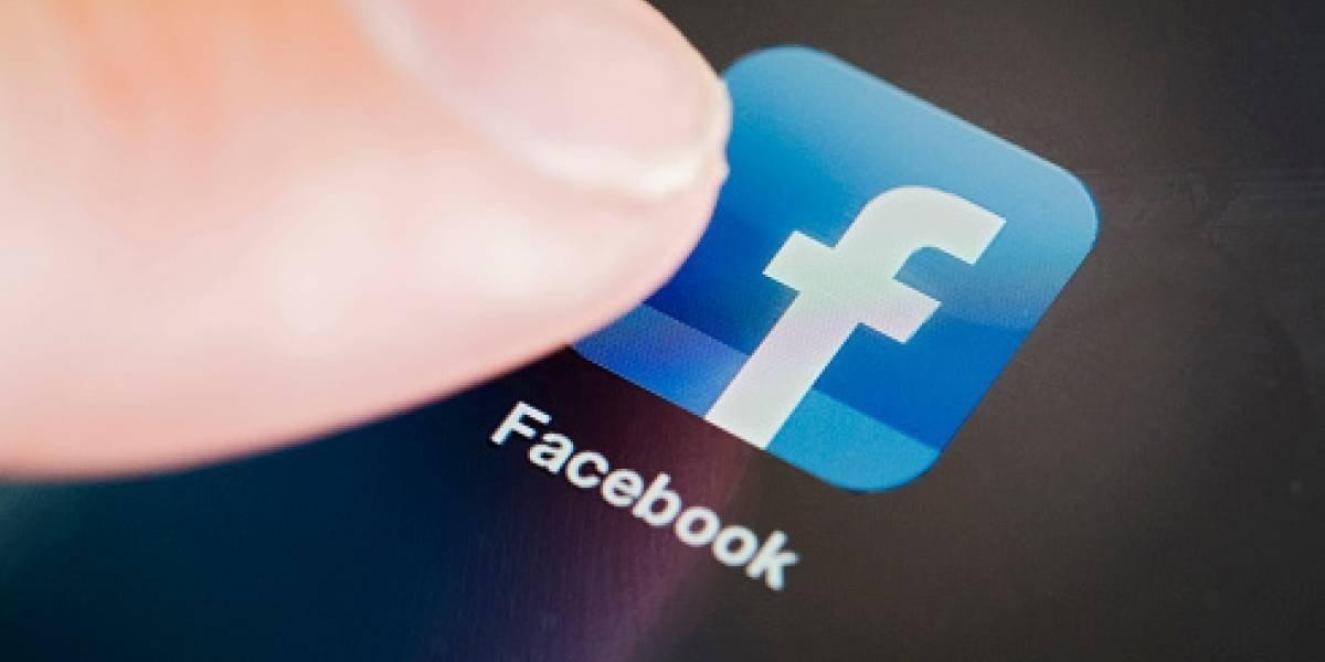 Facebook cambia opciones de privacidad tras escándalo de Cambridge Analytica