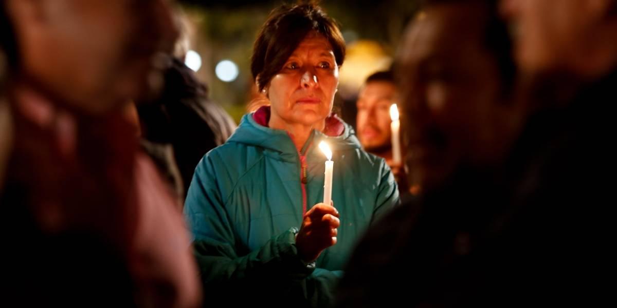 Periodistas de El Comercio habrían sido liberados, según El Tiempo