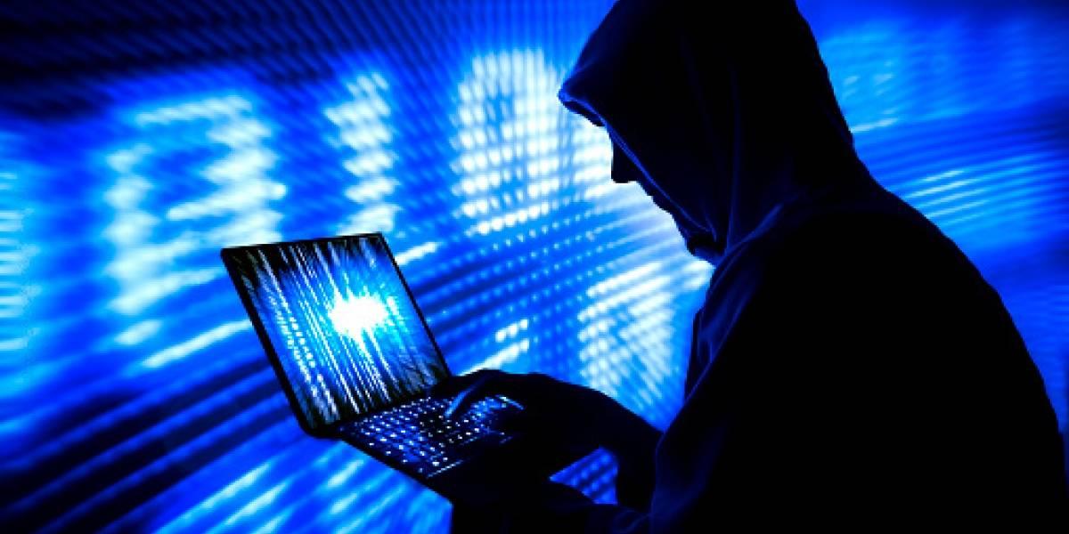 Policía Nacional advierte sobre estafas a través del celular