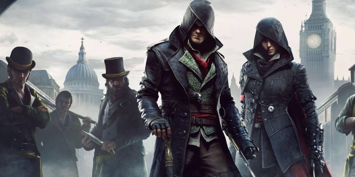 Estos Son Los Juegos Gratis De Games With Gold Para Xbox En Abril