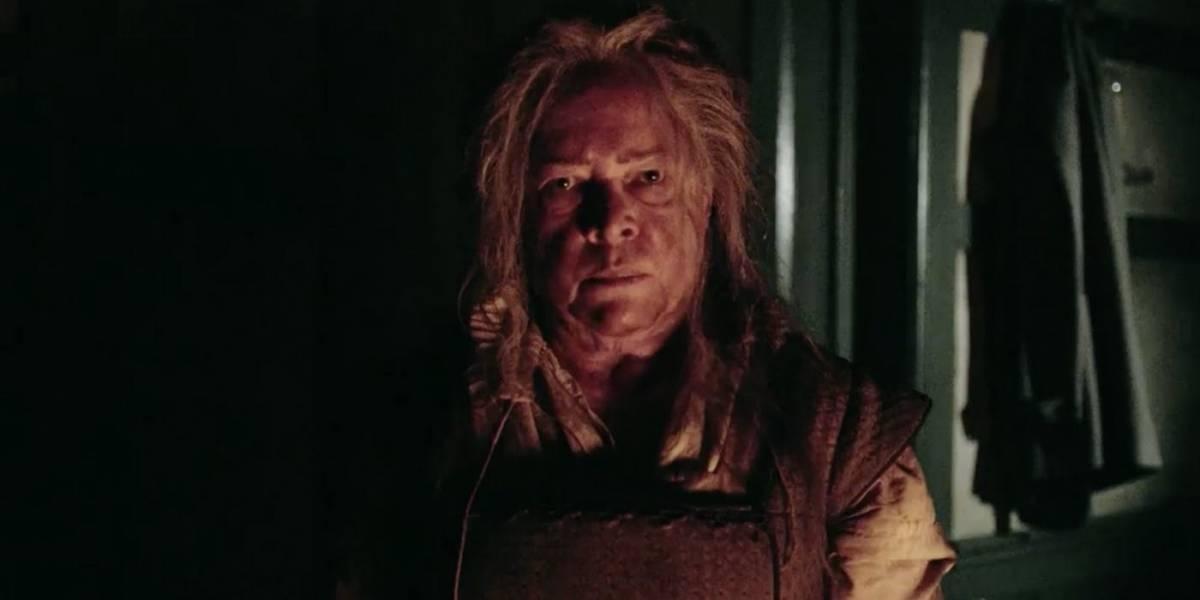 American Horror Story: já viu quem vai estar na 8ª temporada da série?