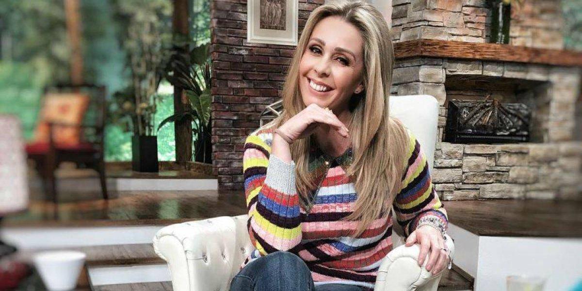 Afirman que Atala Sarmiento estará en otro show de Televisa y así se pronunció