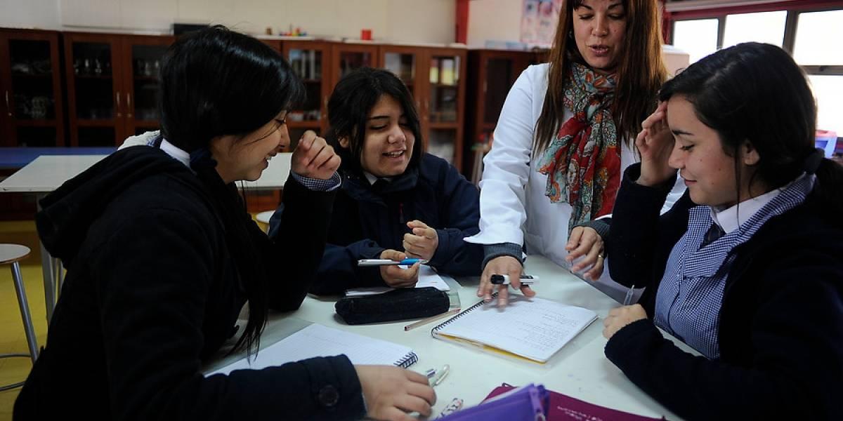 Asociación Chilena de Municipalidades solicita ser parte de la discusión del salario mínimo