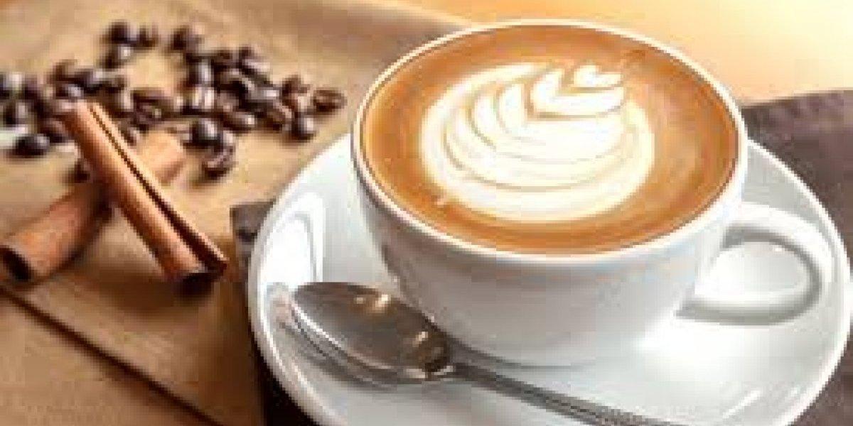 Anfora regalará café a todos los cucuruchos