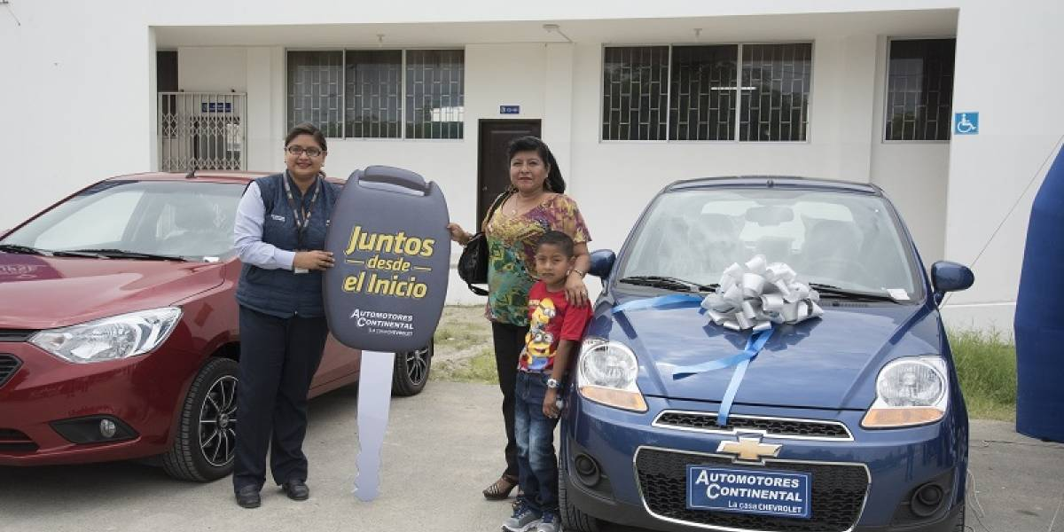 Fondo de Cesantía del Magisterio Ecuatoriano reduce el interés en créditos prendarios