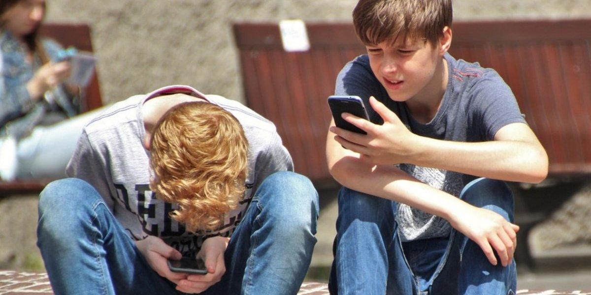 Family Link de Google, la app para proteger a tus hijos