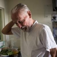 Coronavirus: vacuna de Oxford genera respuesta inmune en adultos mayores
