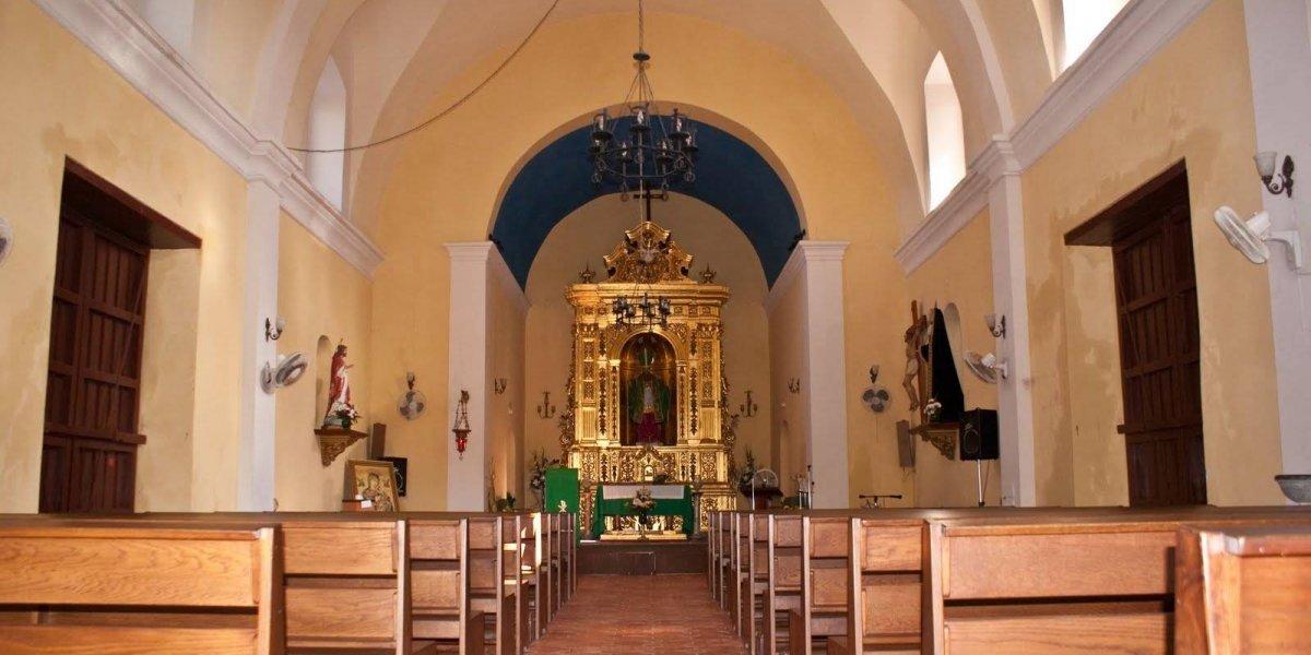 Iglesias podrán abrir los siete días de la semana en nueva Orden Ejecutiva