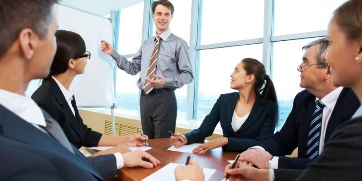 Invierte tus utilidades en educación: ¿Cuáles son los nuevos retos para los ejecutivos?