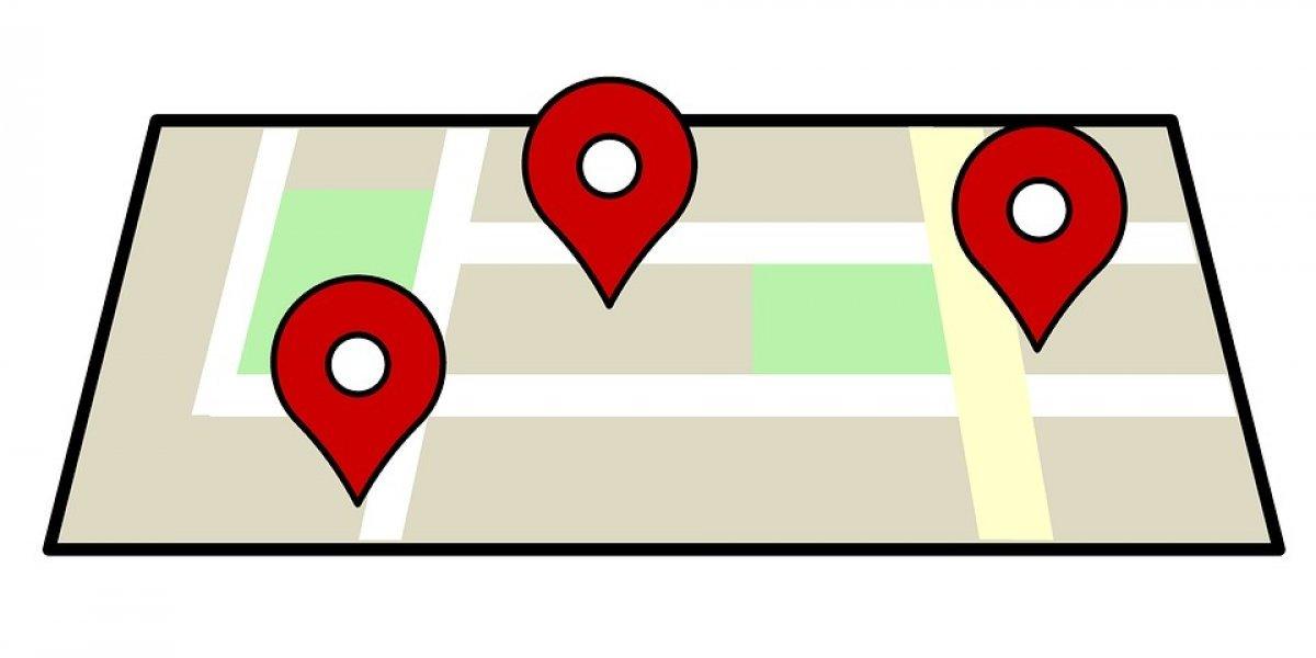 Buscó el Museo de las Momias en México a través de Google Maps y encontró algo bastante curioso