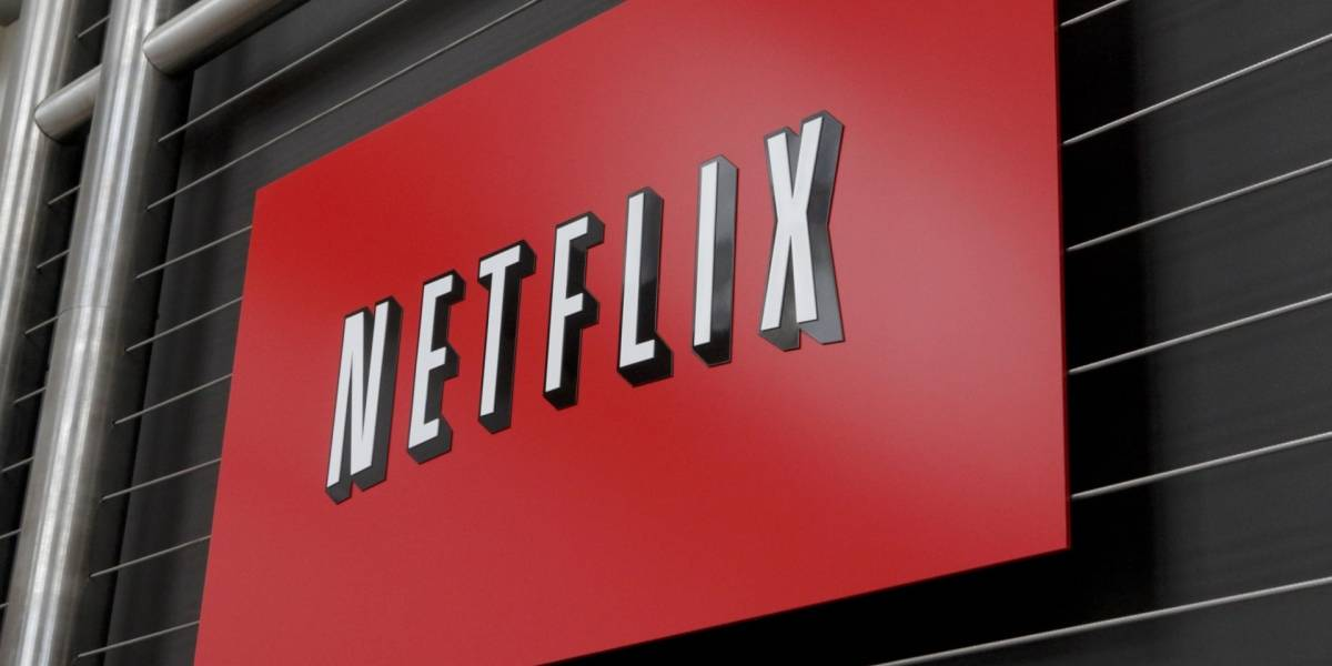 ¿El mejor trabajo del mundo? Netflix paga por ver sus películas y series