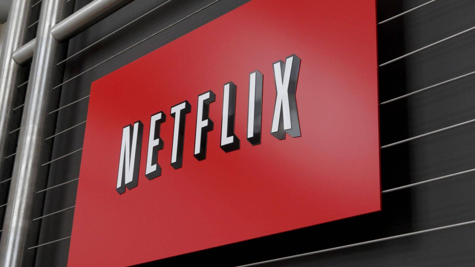 Netflix: ¿Cuál es la serie de habla no inglesa más vista en la plataforma a nivel mundial?
