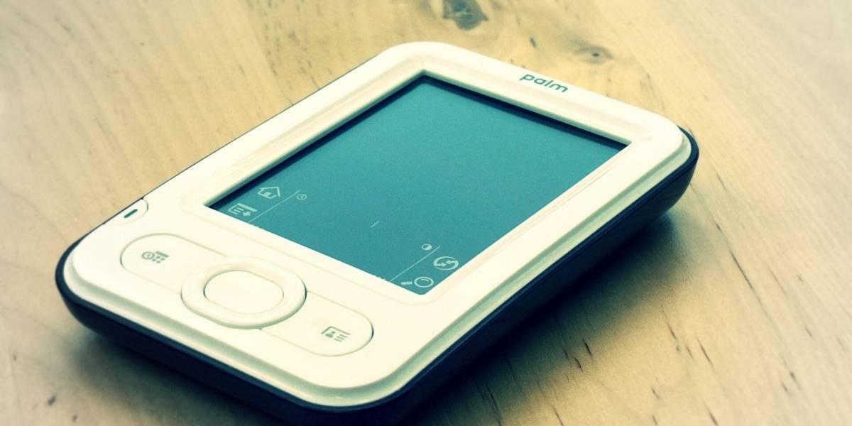 En 1999, un tipo predijo que los smartphones nos quitarían nuestra privacidad