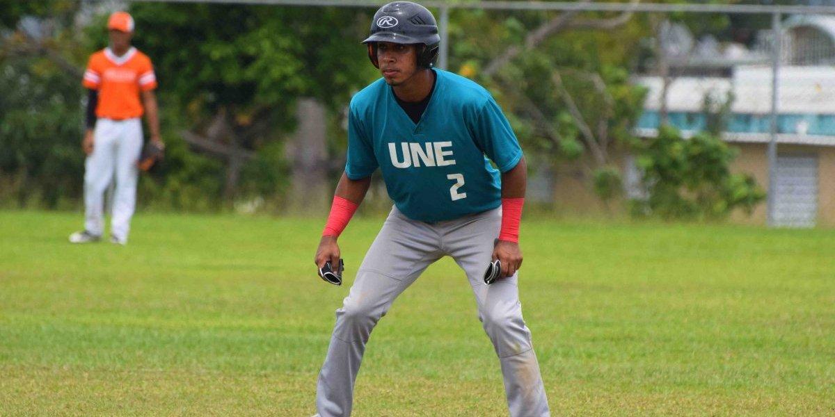 Pitirres eliminan al campeón de béisbol de la LAI