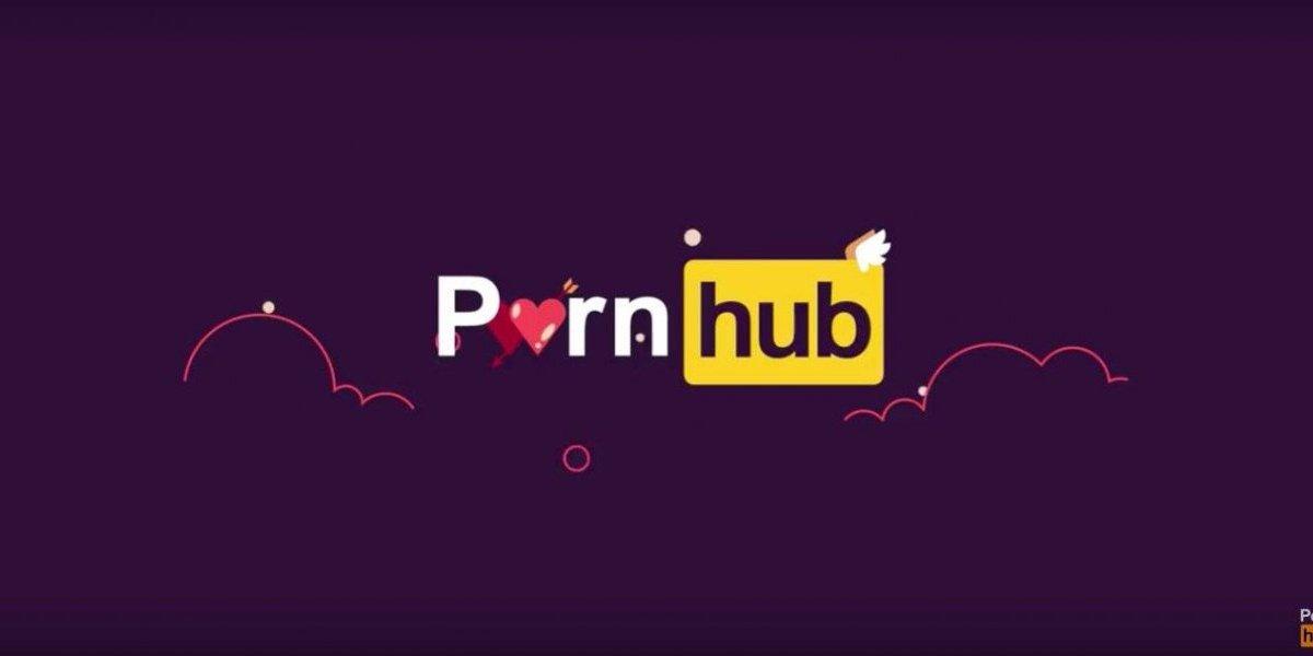 Pornhub dará servicio premium gratuito a ciudades del mundo con nombres pornográficos