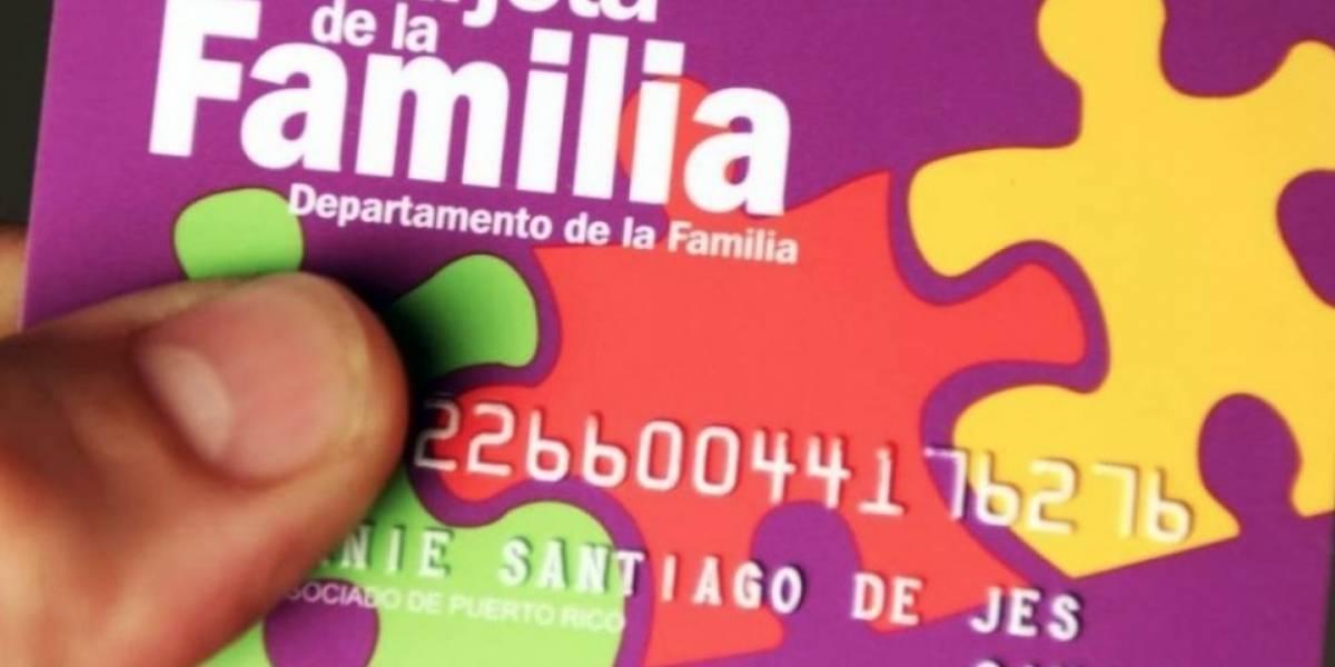 Inicia el aumento de 25% a los beneficiarios del PAN
