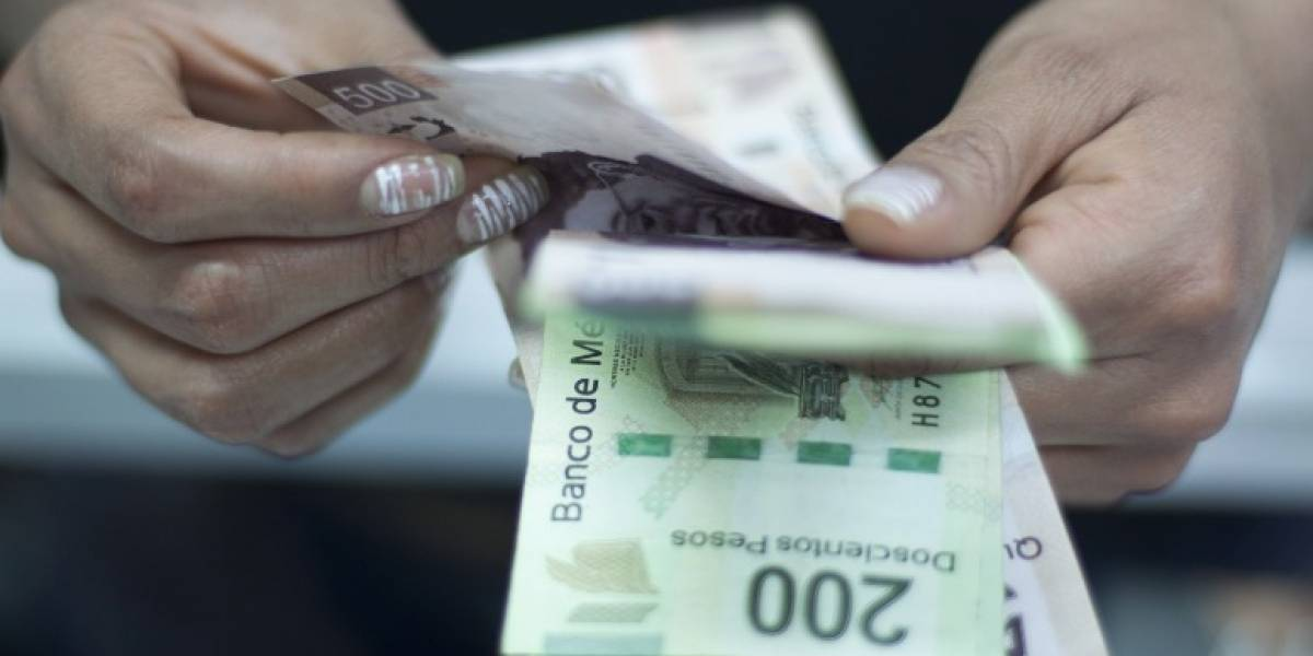 Advierte Banxico mayor inflación