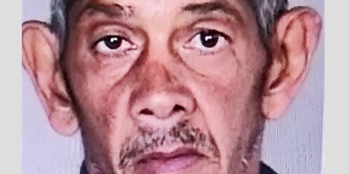 Encarcelan hombre sorprendido mientras escalaba restaurante en Manatí