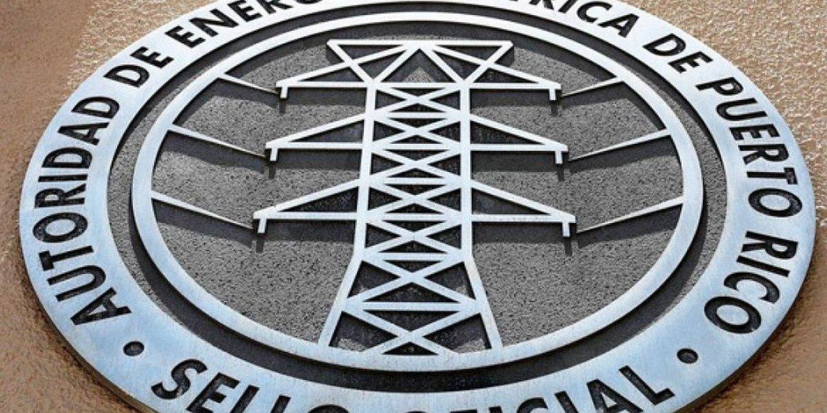 AEE dice que todos los clientes afectados por el apagón ya tienen luz