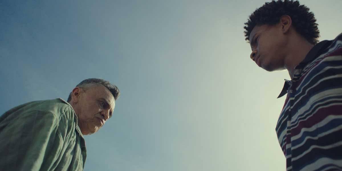 'Tungstênio', de Heitor Dhalia, ganha seu primeiro trailer