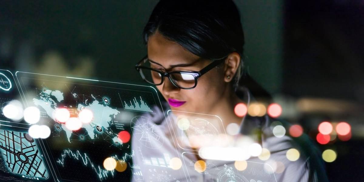 ¿Sabes qué es el 'Internet de las cosas'? Debate electoral en la CDMX reaviva el tema