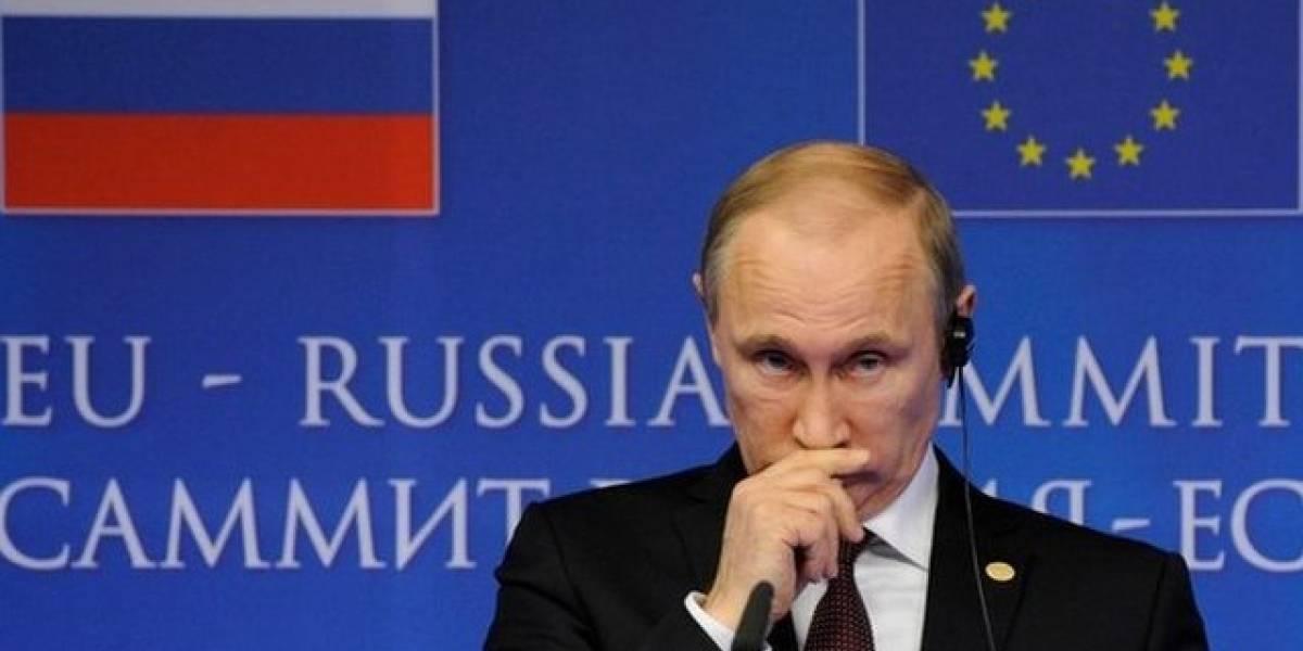 O que significa para a Rússia que seus diplomatas já tenham sido expulsos de 27 países?