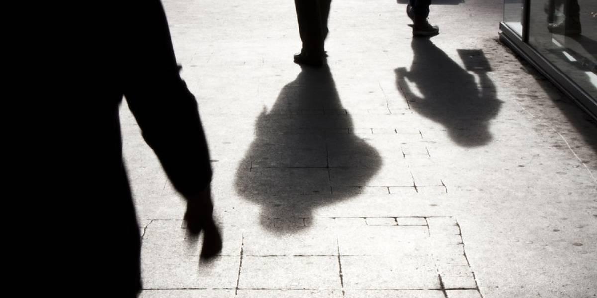 Expulsões após envenenamento no Reino Unido geram debate: o que separa um diplomata de um espião?