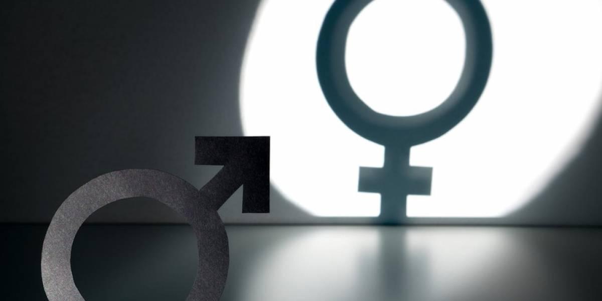 La historia detrás del primer Sex Shop del mundo