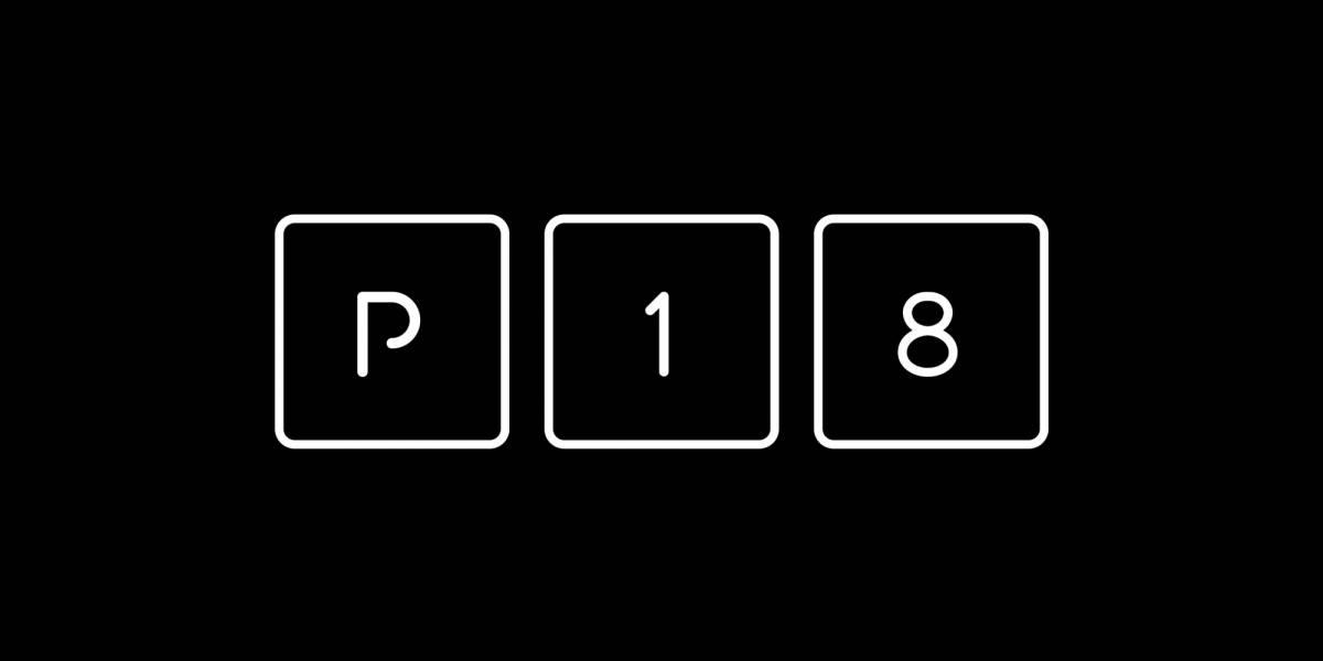 Ya está abierta la convocatoria para los emprendedores que aspiren a Parallel 18