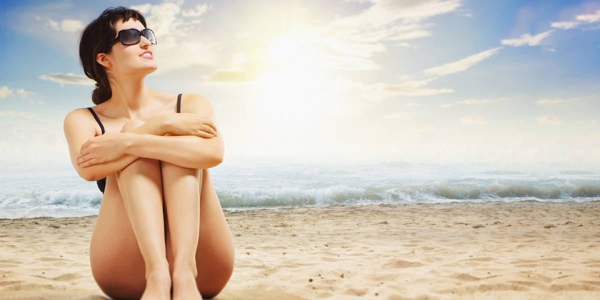 ¡Vacaciones sin culpa! Tips para bajar de peso esta Semana Santa