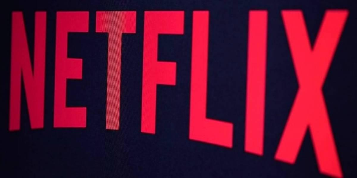 Las mejores series de Netflix de septiembre de 2018