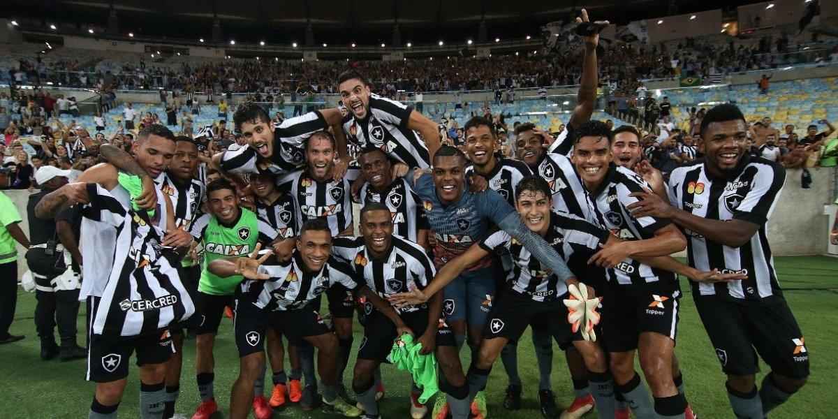 Leo Valencia tendrá una nueva opción de conseguir su primer título en Brasil