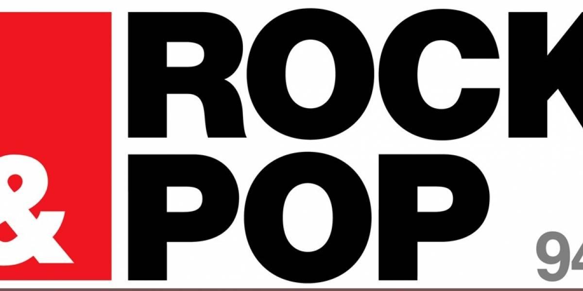 Duro golpe a la Radio Rock&Pop: Despiden a sus trabajadores y ponen fin a todos los programas