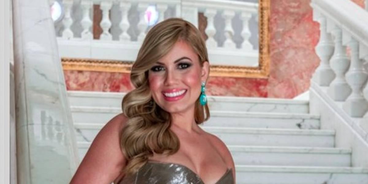 """Presentan las """"10 Mujeres Fabulosas de 2018"""" de Puerto Rico"""