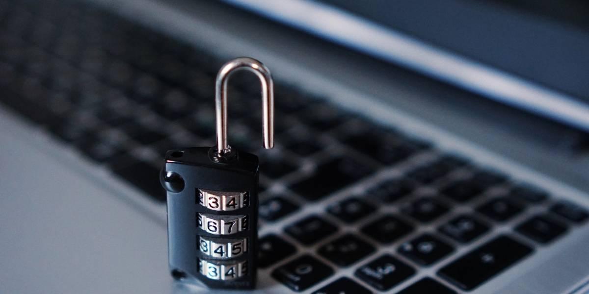 """""""Los datos son el nuevo oro, la seguridad informática cobra aún más relevancia"""""""