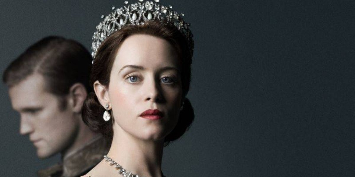 O que acontecerá na terceira temporada de The Crown?