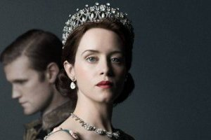 The Crown: a personagem polêmica que entrará na 4ª temporada e pegou os fãs de surpresa