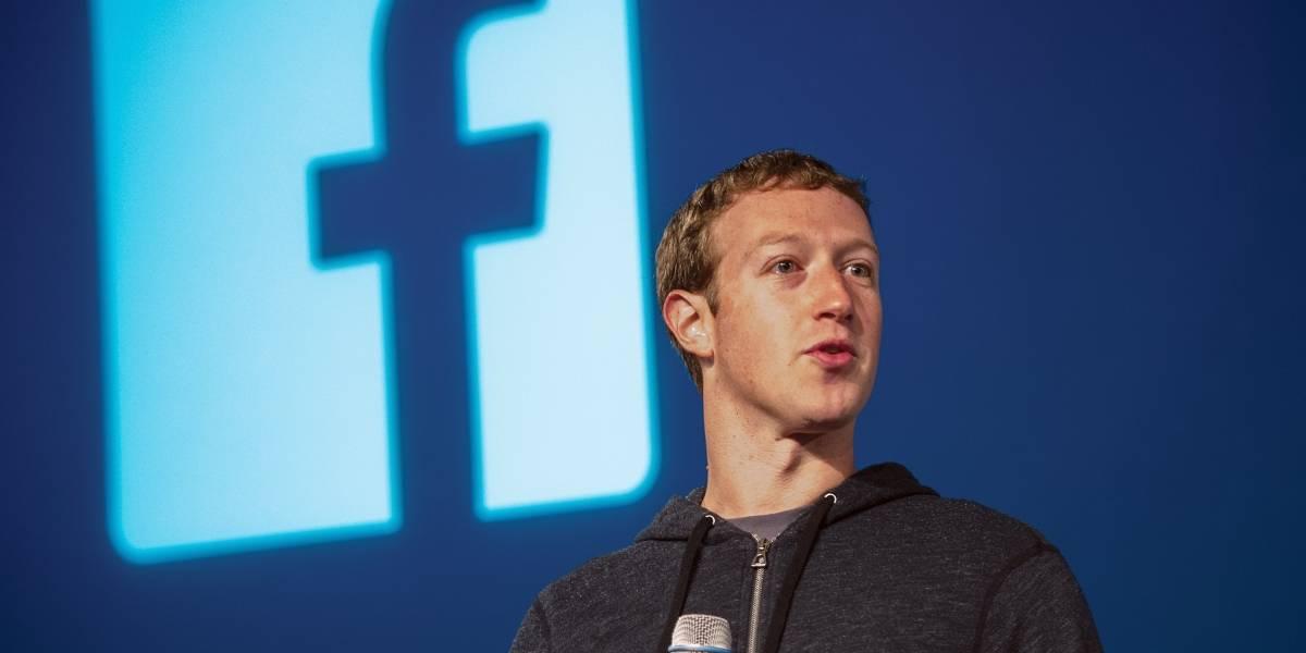 """¿Facebook asustado? Anuncian el cierre de icónica categoría para """"potenciar la privacidad"""""""