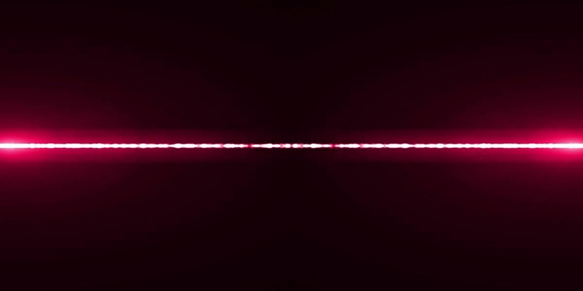 Científicos chilenos proponen una forma de envío de información a través de tecnología laser