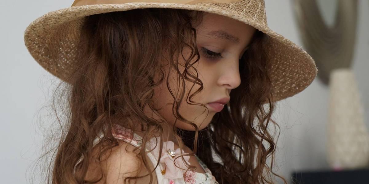 Mãe faz apelo após roubo e ladrão devolve HD com exames de criança com doença rara