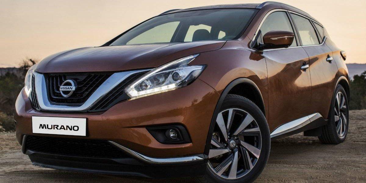 Alerta de fusión: Nissan y Renault podrían unirse en una marca única