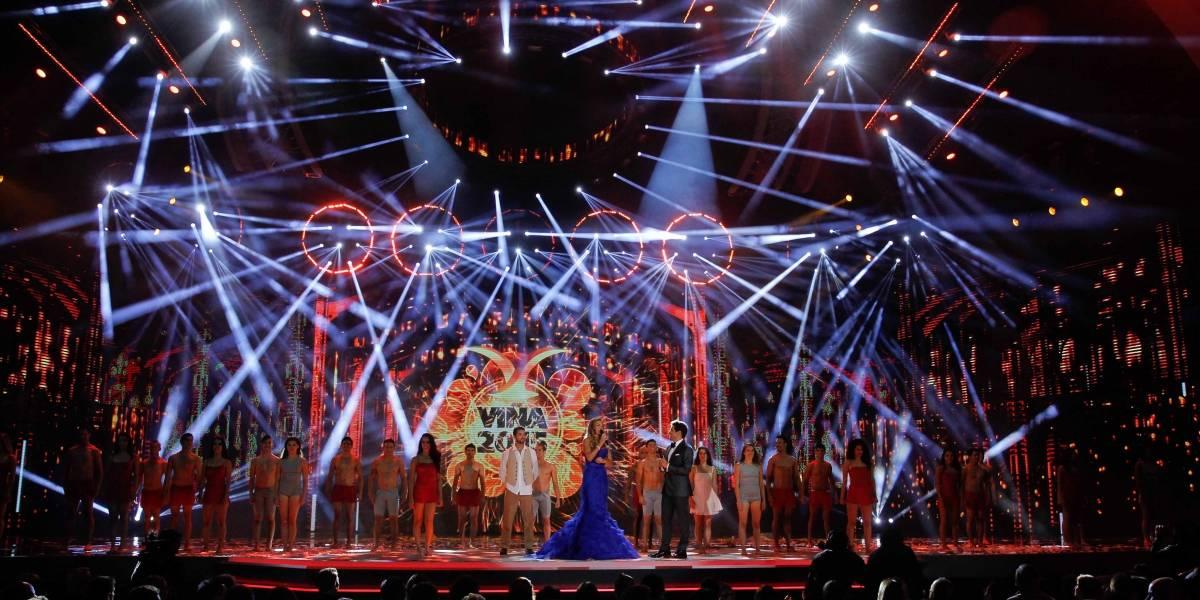 """Festival de Viña: las claves del trabajo """"en sociedad"""" que realizarán TVN y Canal 13"""