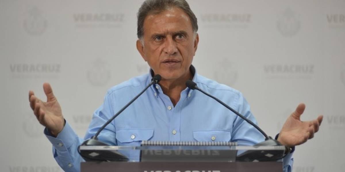 #Política Confidencial: Yunes reduce multas de tránsito