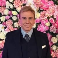 Osmel Sousa dispuesto a dirigir Miss Universe P. R. junto a Magali Febles