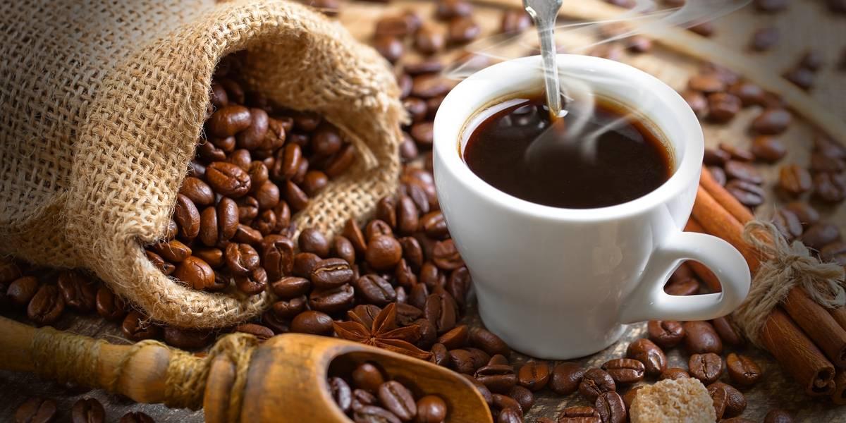 Café en California deberá tener advertencia sobre cáncer