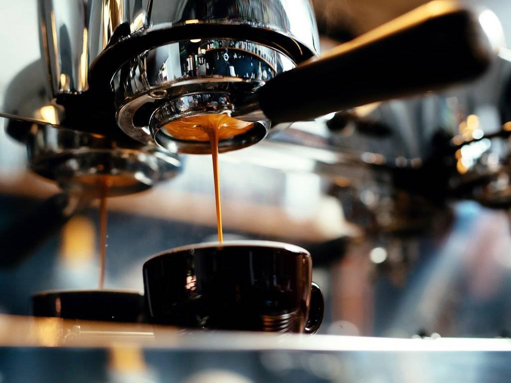 Starbucks y otras cafeterías de California deberán advertir sobre cáncer