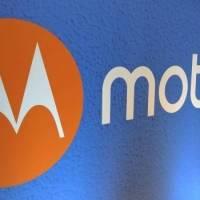 Se filtra la apariencia del Moto G7 a varios meses de su estreno. Noticias en tiempo real