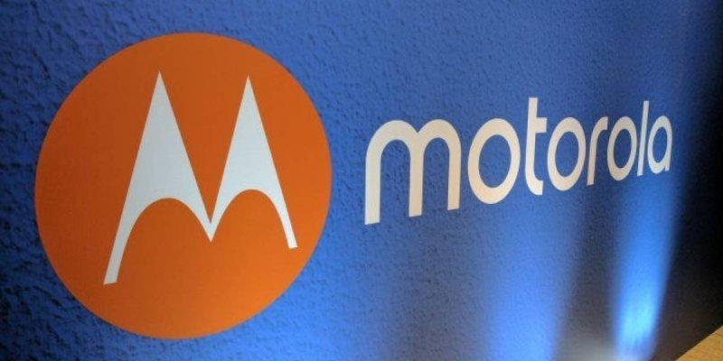 Se filtra la apariencia del Moto G7 a varios meses de su estreno