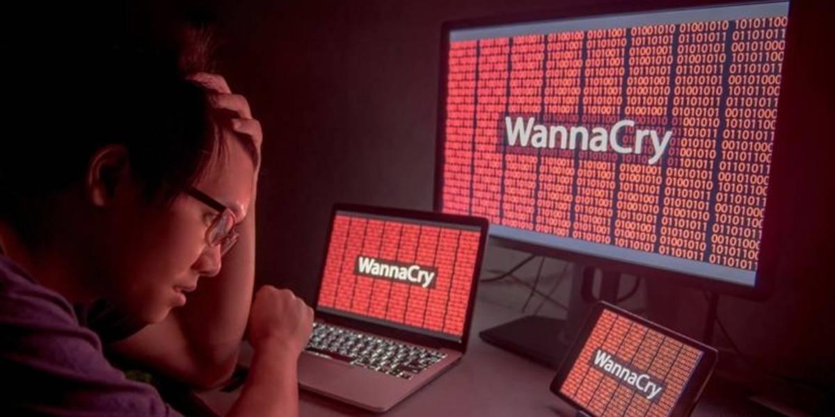 Los nuevos iPhone podrían retrasarse por culpa de WannaCry