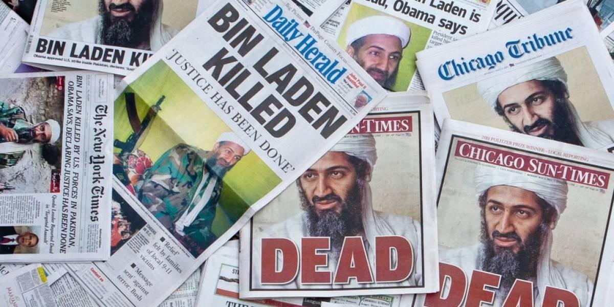 Por que juiz americano diz que famílias de vítimas do 11 de Setembro podem processar Arábia Saudita